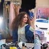 заказать рекламу у блоггера Лилия Лаврова
