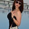 реклама в блоге Оксана Сер