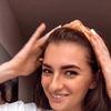 разместить рекламу в блоге Дарья Прасолова