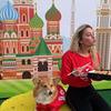 лучшие фото Катерина Лаптева