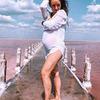 реклама на блоге Елена Мазурина