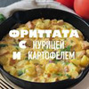 реклама у блоггера Михаил Мартынов