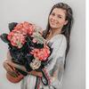 реклама на блоге Алена Злобина