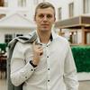 реклама на блоге Илья Новиков