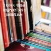 лучшие фото Александра Кузьмина