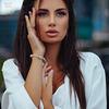 реклама в блоге Алена Ладыженко