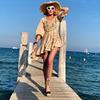 реклама на блоге Екатерина Румянцева