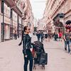 фотография Катя Город