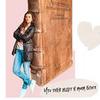 реклама на блоге Анна Актриса