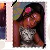 реклама в блоге Анна Актриса