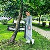 разместить рекламу в блоге Ирина Мортусвиферов
