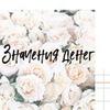 заказать рекламу у блоггера Анна Актриса