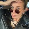 лучшие фото Полина Гагарина