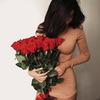 реклама в блоге Дарья Ермакова
