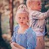 новое фото Лена и Виталий Тютрины