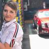 реклама на блоге Арина Устимова