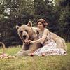 реклама у блоггера Ольга Юрковская