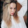 реклама в блоге Ольга Ветер