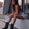 лучшие фото Евгения Чернова