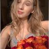 разместить рекламу в блоге Наталья Земскова