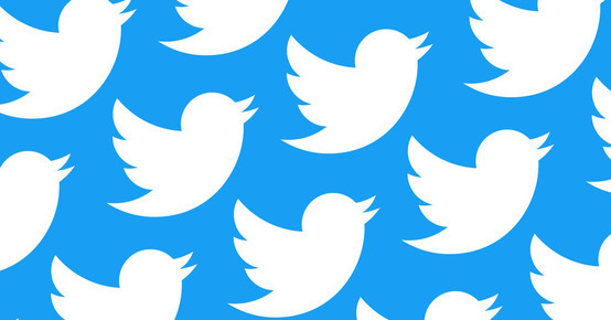 Twitter выходит в оф-лайн