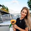 реклама на блоге Елена Пронина