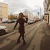 фотография Анита Вяткина