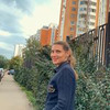 фото на странице Дмитрий 89