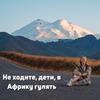 фотография Анастасия Тарасова