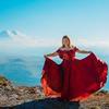 новое фото Анастасия Тарасова