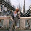 новое фото Мария Соколова