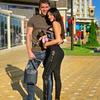 фото на странице Екатерина Писаревская