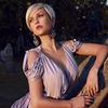 фото на странице Ольга Малахова