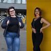 заказать рекламу у блоггера Мила Гриценко