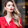 реклама на блоге Екатерина Смирнова