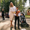 реклама у блоггера Александра Яковлева