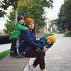 фотография Юлия Безудержное веселье
