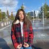 фотография arlovedbyyou