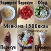 новое фото Оксана mamaoksana_pp