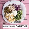 фото на странице Оксана mamaoksana_pp