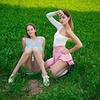 лучшие фото ksyusha_gram