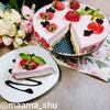 реклама на блоге maama_shu
