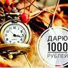 фото shishkina_evgenya_grand