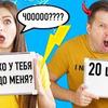 реклама у блоггера afinkadiy