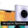 фото на странице Luchkov