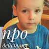новое фото shishkina_evgenya_grand