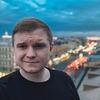 реклама на блоге Вячеслав Баурдин