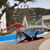 новое фото kseniya_workout