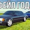 разместить рекламу в блоге petrov4ic
