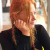 новое фото Мария Эрмель
